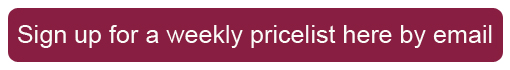 Sign up for a weekly price list